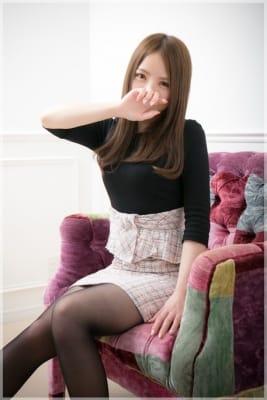 杏里 あんりの画像1:Erimina TOKYO(エリミナトウキョウ)(銀座・汐留高級デリヘル)