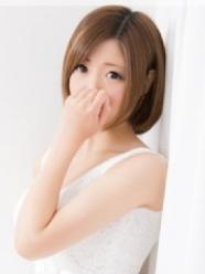 まひろ:Erimina TOKYO(エリミナトウキョウ)(銀座・汐留高級デリヘル)