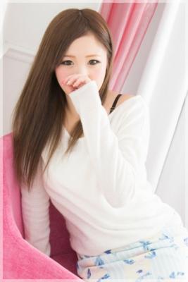 銀座・汐留 高級デリヘル:Erimina TOKYO(エリミナトウキョウ)キャスト みう1