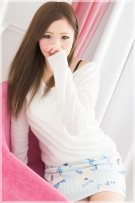 銀座・汐留 高級デリヘル:Erimina TOKYO(エリミナトウキョウ)キャスト みう2