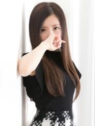 澪 みお:Erimina TOKYO(エリミナトウキョウ)(銀座・汐留高級デリヘル)