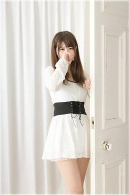 銀座・汐留 高級デリヘル:Erimina TOKYO(エリミナトウキョウ)キャスト さくら1