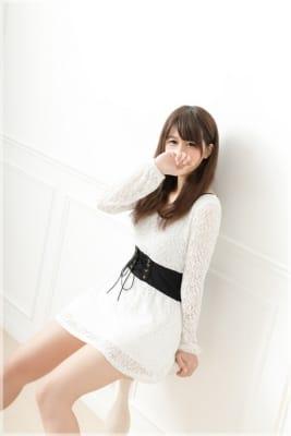 銀座・汐留 高級デリヘル:Erimina TOKYO(エリミナトウキョウ)キャスト さくら2