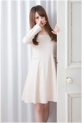 花音 かのんの画像1:Erimina TOKYO(エリミナトウキョウ)(銀座・汐留高級デリヘル)