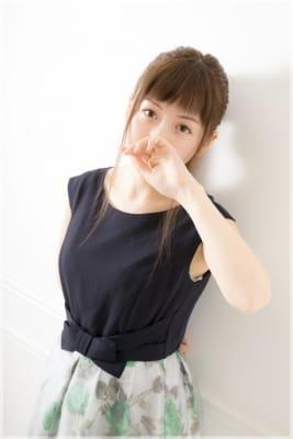 詩音 しのんの画像1:Erimina TOKYO(エリミナトウキョウ)(銀座・汐留高級デリヘル)