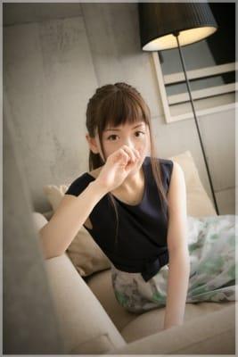 詩音 しのん3:Erimina TOKYO(エリミナトウキョウ)(銀座・汐留高級デリヘル)