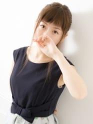 詩音 しのん:Erimina TOKYO(エリミナトウキョウ)(銀座・汐留高級デリヘル)