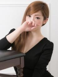 未歩 みほ:Erimina TOKYO(エリミナトウキョウ)(銀座・汐留高級デリヘル)