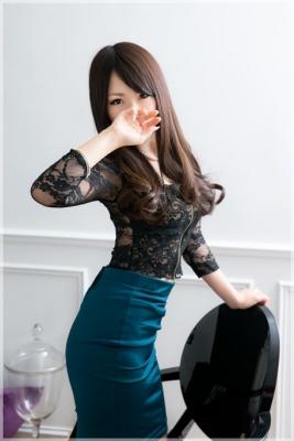 栞雫 かんなの画像1:Erimina TOKYO(エリミナトウキョウ)(銀座・汐留高級デリヘル)