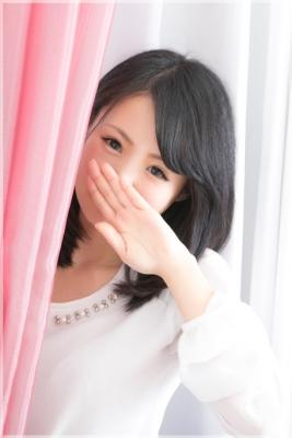 千春 ちはるの画像1:Erimina TOKYO(エリミナトウキョウ)(銀座・汐留高級デリヘル)