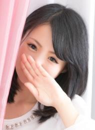 千春 ちはる:Erimina TOKYO(エリミナトウキョウ)(銀座・汐留高級デリヘル)