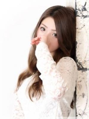 銀座・汐留 高級デリヘル:Erimina TOKYO(エリミナトウキョウ)キャスト 紗綾 さや1