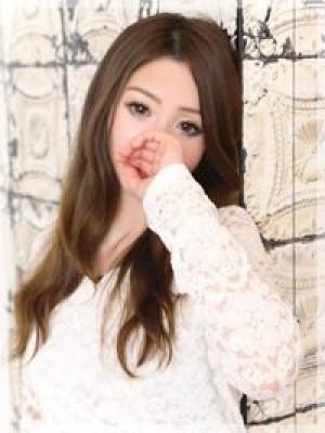 銀座・汐留 高級デリヘル:Erimina TOKYO(エリミナトウキョウ)キャスト 紗綾 さや2