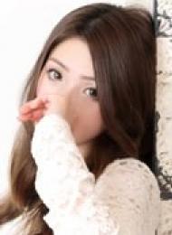 紗綾 さや:Erimina TOKYO(エリミナトウキョウ)(銀座・汐留高級デリヘル)