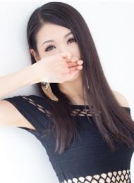 詩夏 しいな:Erimina TOKYO(エリミナトウキョウ)(銀座・汐留高級デリヘル)