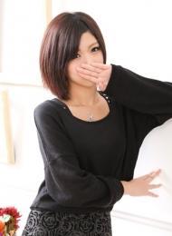 銀座・汐留 高級デリヘル:Erimina TOKYO(エリミナトウキョウ)キャスト 礼愛 れいら