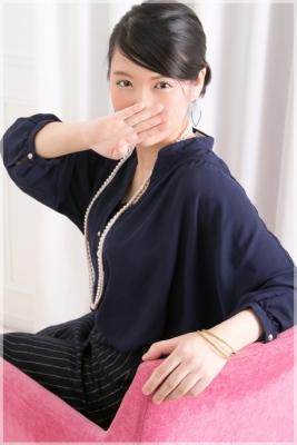 葵 あおいの画像1:Erimina TOKYO(エリミナトウキョウ)(銀座・汐留高級デリヘル)