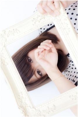 樹希 いつき4:Erimina TOKYO(エリミナトウキョウ)(銀座・汐留高級デリヘル)