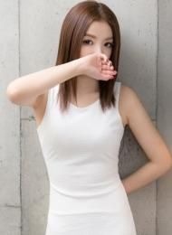 伊織 いおり:Erimina TOKYO(エリミナトウキョウ)(銀座・汐留高級デリヘル)