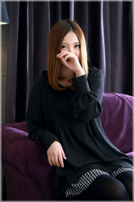 亜美 あみの画像1:Erimina TOKYO(エリミナトウキョウ)(銀座・汐留高級デリヘル)