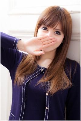 愛菜 あいなの画像1:Erimina TOKYO(エリミナトウキョウ)(銀座・汐留高級デリヘル)