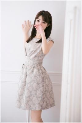 聖愛 まりあの画像1:Erimina TOKYO(エリミナトウキョウ)(銀座・汐留高級デリヘル)