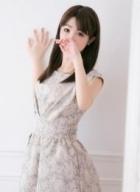 銀座・汐留 高級デリヘル:Erimina TOKYO(エリミナトウキョウ)キャスト 聖愛 まりあ