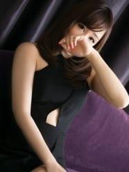 舞 まい:Erimina TOKYO(エリミナトウキョウ)(銀座・汐留高級デリヘル)