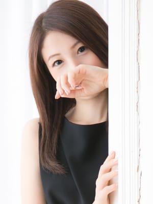 Erimina TOKYO(エリミナトウキョウ)のニュース・新着情報