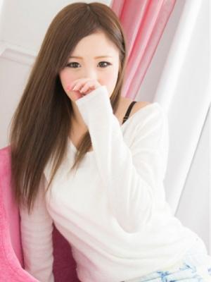 みうの画像1:TEENS' LABEL(品川高級デリヘル)