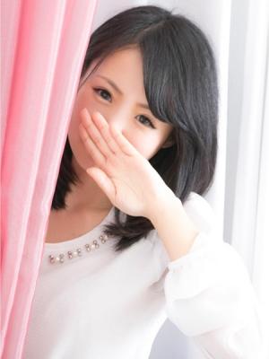千春 ちはるの画像1:TEENS' LABEL(品川高級デリヘル)