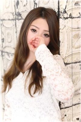 紗綾 さやの画像1:TEENS' LABEL(品川高級デリヘル)