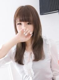 理子 りこ:TEENS' LABEL(品川高級デリヘル)