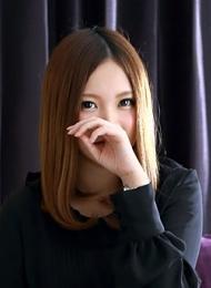 亜美 あみ:TEENS' LABEL(品川高級デリヘル)