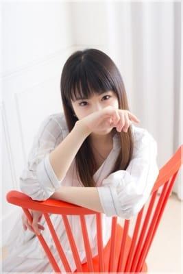 ねねの画像1:TEENS' LABEL(品川高級デリヘル)