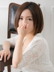 心鈴菜 みれな:TEENS' LABEL(品川高級デリヘル)