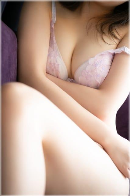 愛音 あいね4:TEENS' LABEL(品川高級デリヘル)