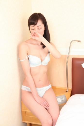 ちづるの画像4:GIMLET(渋谷・恵比寿・青山高級デリヘル)