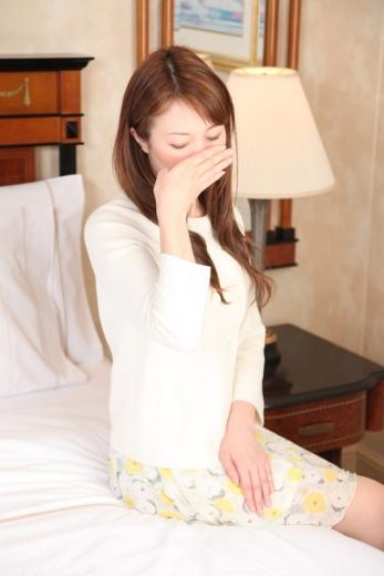 みきの画像1:GIMLET(渋谷・恵比寿・青山高級デリヘル)