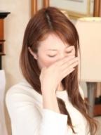 みき:GIMLET(渋谷・恵比寿・青山高級デリヘル)
