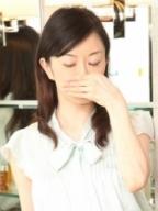 渋谷・恵比寿・青山 高級デリヘル:GIMLETキャスト りえこ