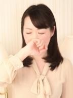 あんり:GIMLET(渋谷・恵比寿・青山高級デリヘル)
