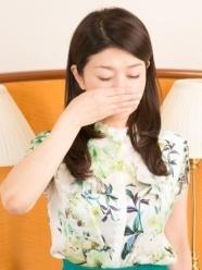 渋谷・恵比寿・青山 高級デリヘル:GIMLETキャスト かなこ
