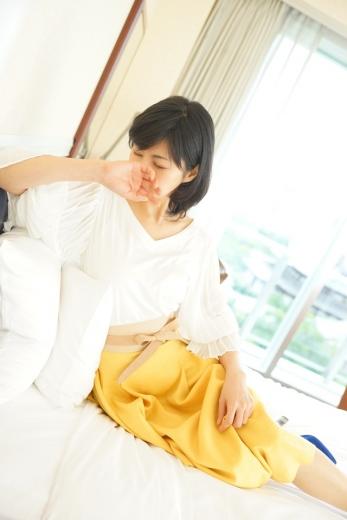 あきほ3:GIMLET(渋谷・恵比寿・青山高級デリヘル)