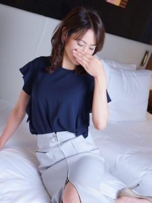 あかり:GIMLET(渋谷・恵比寿・青山高級デリヘル)