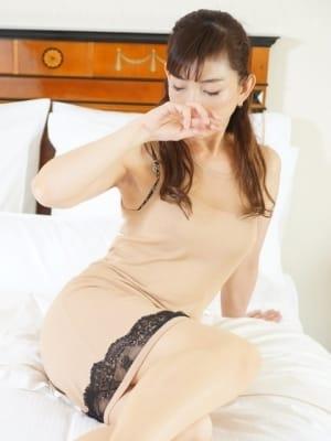 るい:GIMLET(渋谷・恵比寿・青山高級デリヘル)