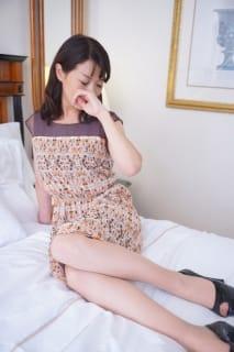 素敵なセレブが安らぎをお届け!:GIMLET(渋谷・恵比寿・青山高級デリヘル)