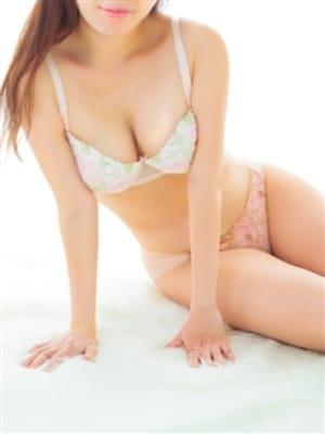 松下 ゆきな3:東京モンロー(銀座・汐留高級デリヘル)
