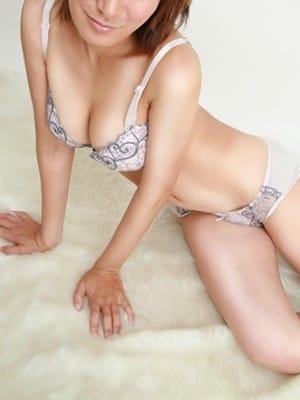 長瀬 みほ3:東京モンロー(銀座・汐留高級デリヘル)