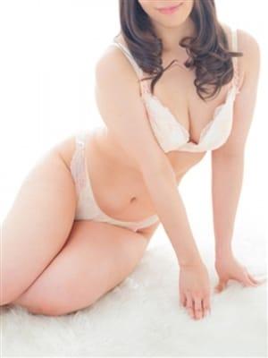 新庄 りのの画像1:東京モンロー(銀座・汐留高級デリヘル)